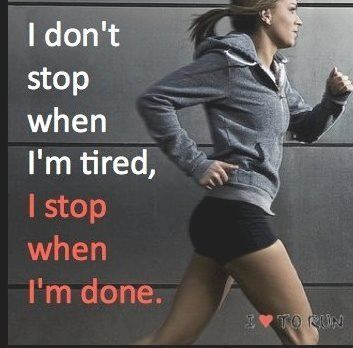 Get yourself in the best shape of your life with Tribesports.com  