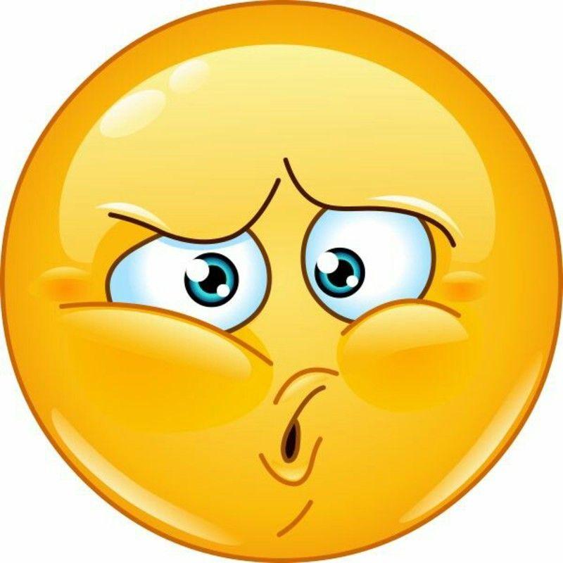 Emoticon Sorrisi Immagini Bellissime Whatsapp Facebook Emo