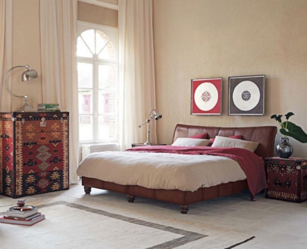 Vintage Bedroom Furniture Stunning Modern Vintage Bedroom Furniture  Interior Design Ideas Bedroom Inspiration Design