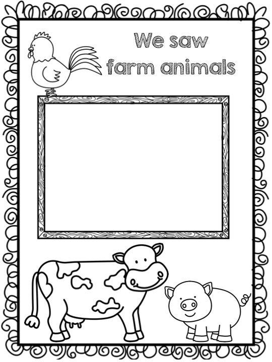 kindergarten scrapbook memory book a fun year of learning field