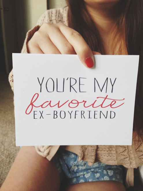7 Reasons You Re Not Over Your Ex Boyfriend Quotes Funny Ex Boyfriend Quotes Ex Quotes