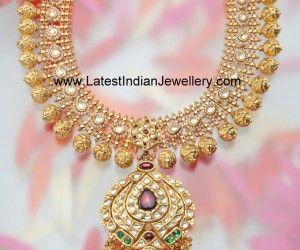 antique jewellery necklaces 1 300x250