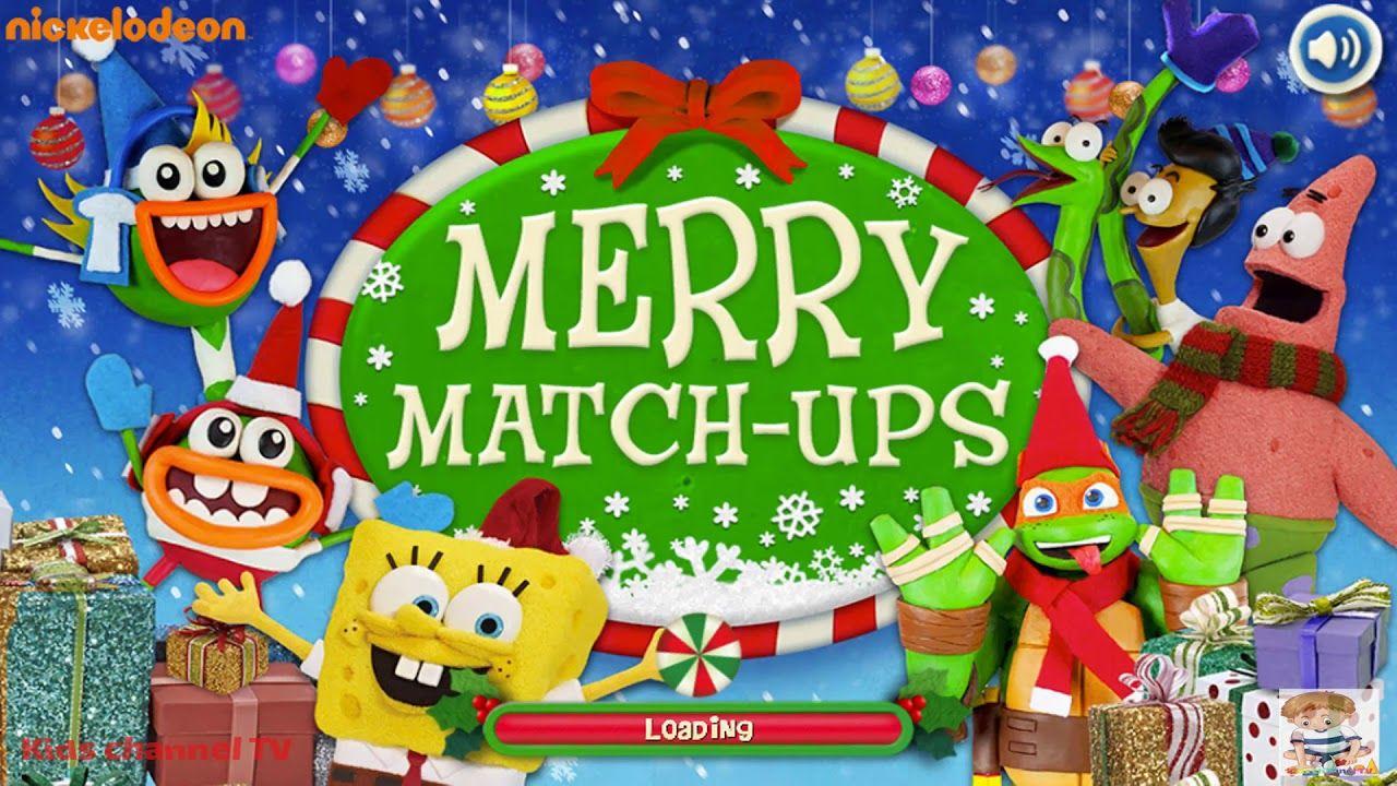 Top 10 Best Nickelodeon Christmas Specials Christmas Special Nickelodeon Special