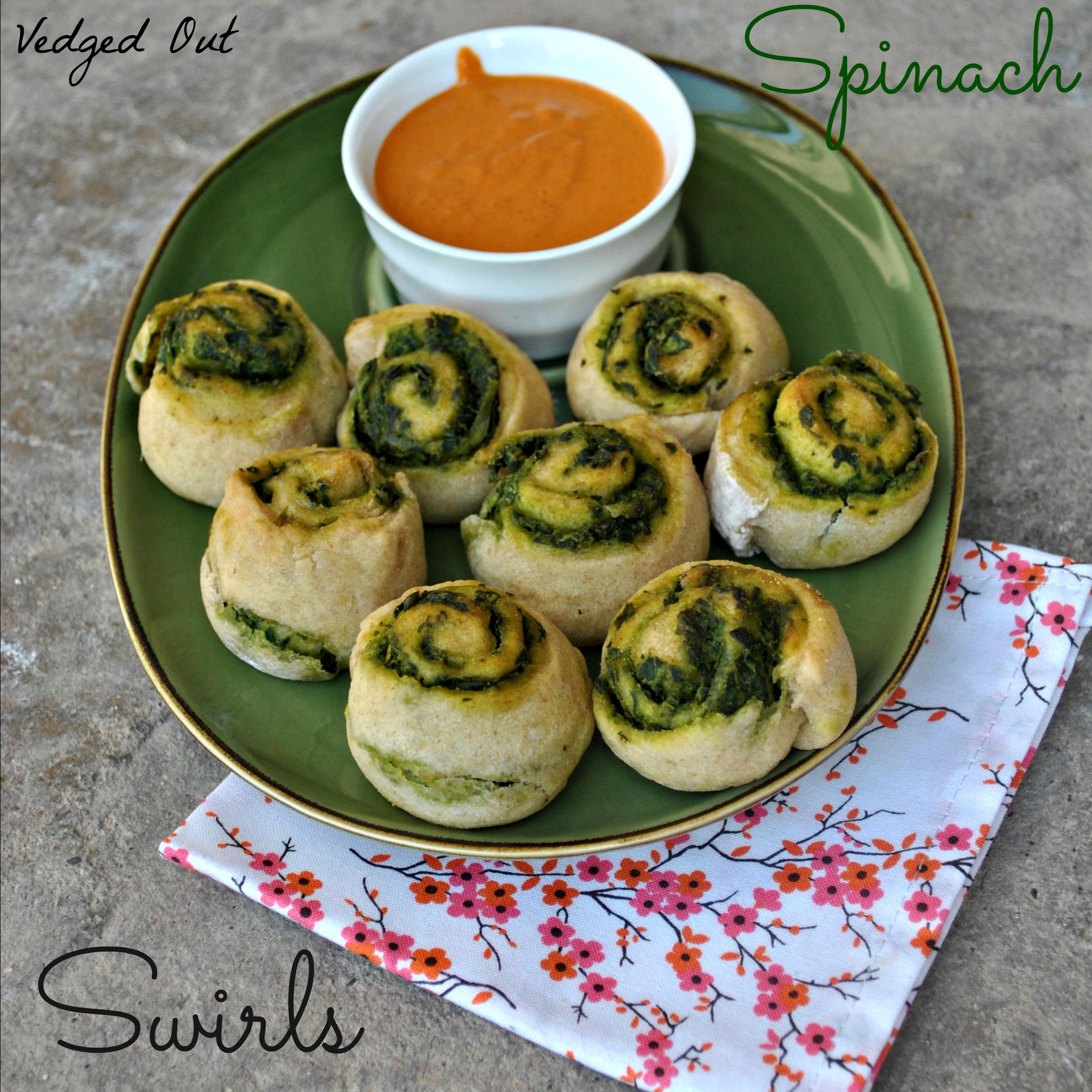 The 25+ Best Vegan Finger Foods Ideas On Pinterest