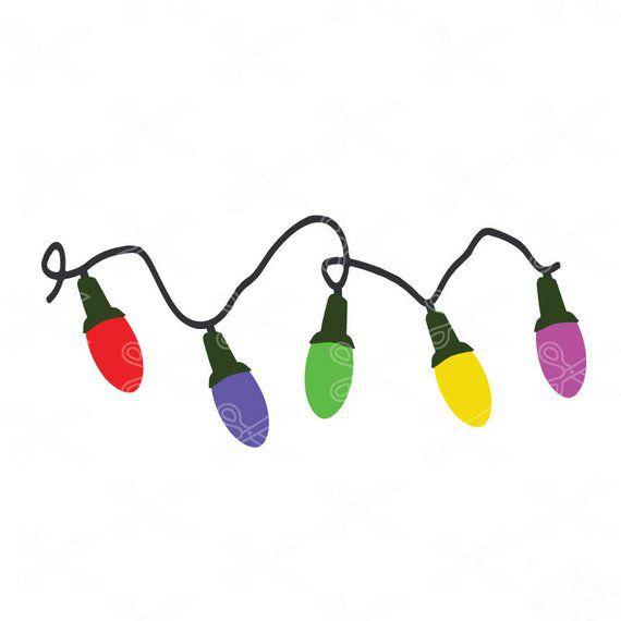 Pin On Christmas Lights 1