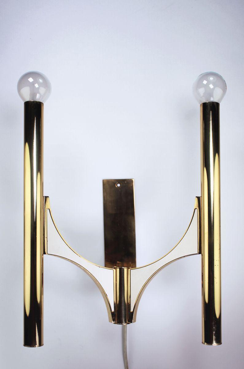Stehlampe E27 Tischleuchte Mit Touchdimmer Einbaustrahler 230v Meliha Schone Kristall Led Deckenleuchte Wandlampe Ho Wandleuchte Wandlampe Wandlampen