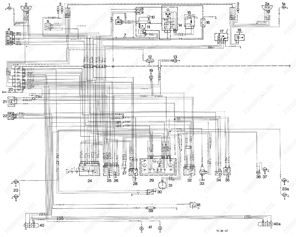 Wiring Diagram Electrical Opel Combo Recherche Google Diagram Ford Mondeo Electrical Wiring Diagram