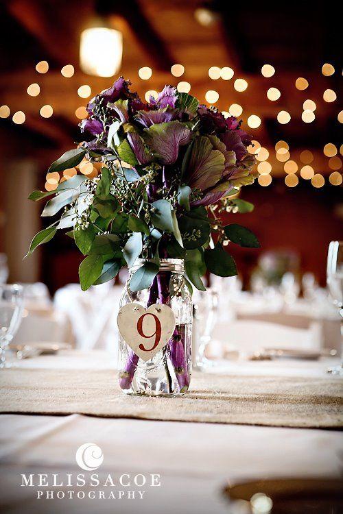 Diy Rustic Barn Wedding Sneak Peak 11 13 11 Wedding