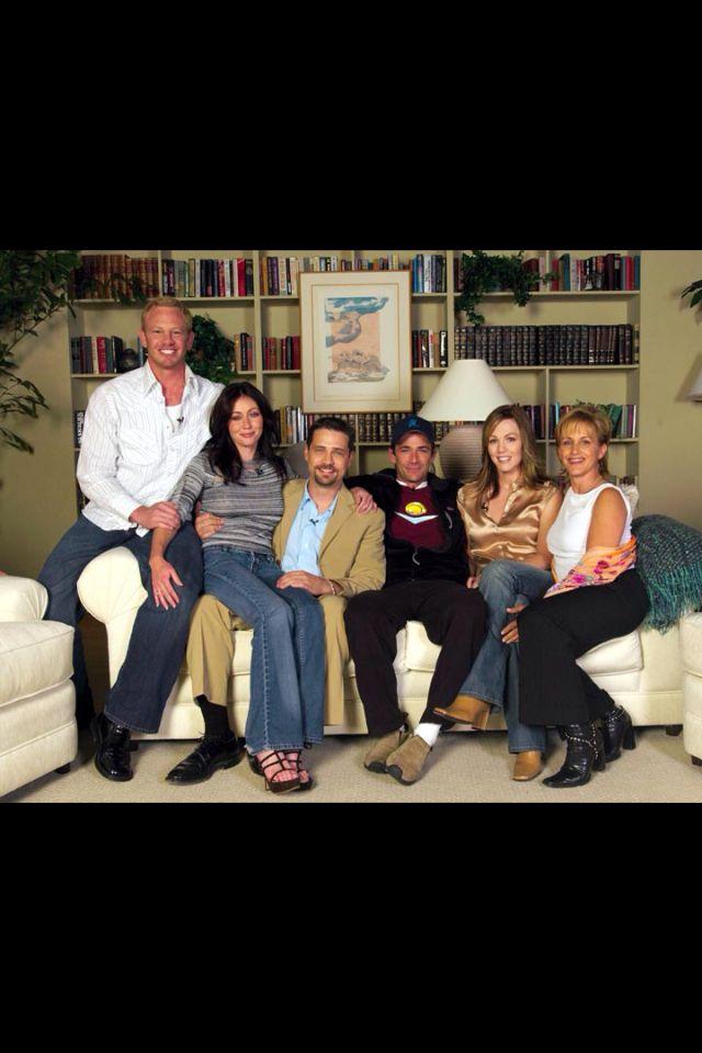 Reunion Beverly Hills 90210 Beverly Hills Beverly