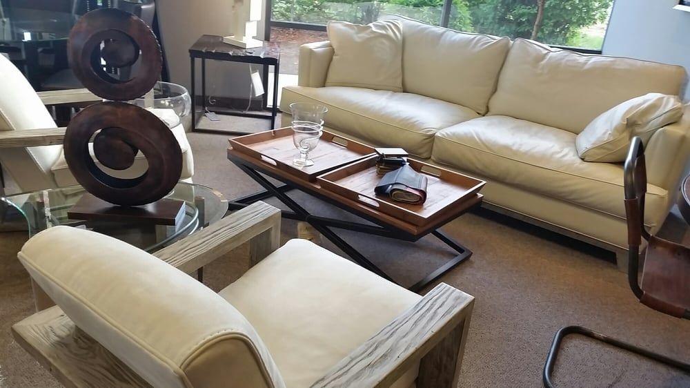 Furnishings San Marcos Yelp, Bassett Furniture San Antonio