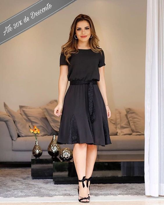 Very Lovely Skirts, Skirtsuits, and Dresses