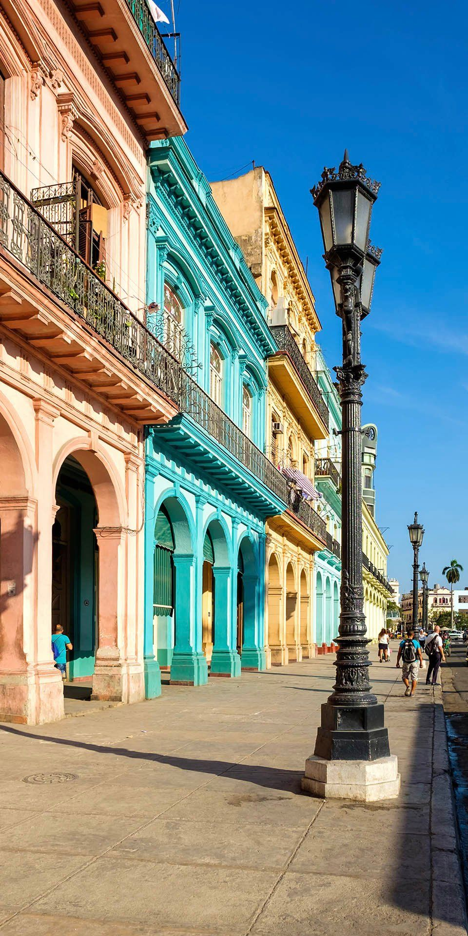 Pin On 8 Hours In Cuba