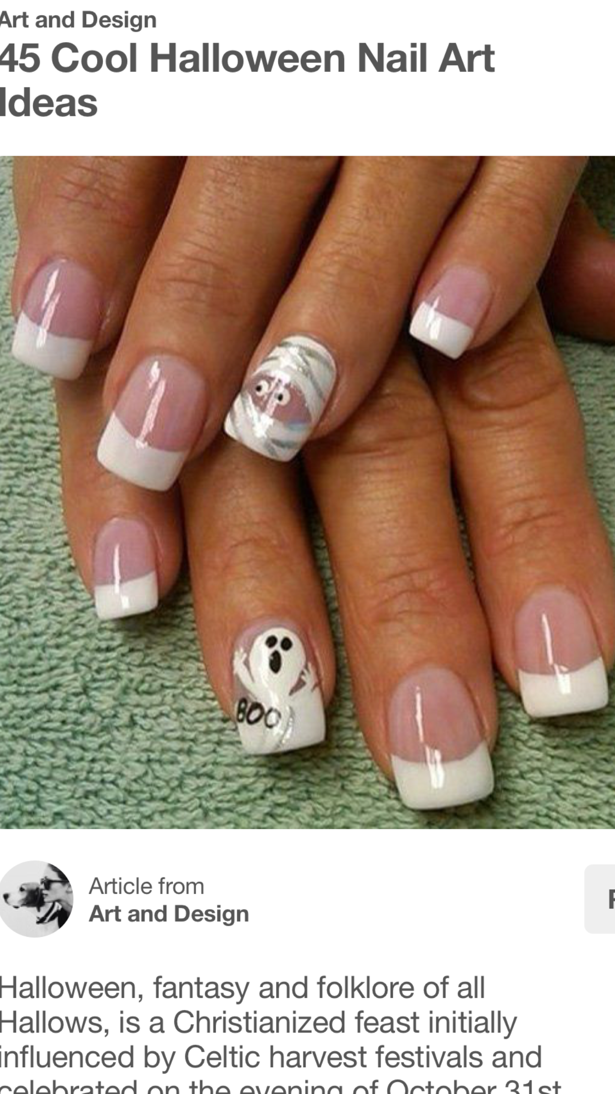 Pin by Stephanie Viruet on Nails designs I have done ! ( my nails ...