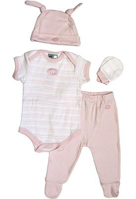 wholesale dealer 6f30f 3cc3c Mighty Mac Montreal Canadiens Girls Newborn Take Me Home ...