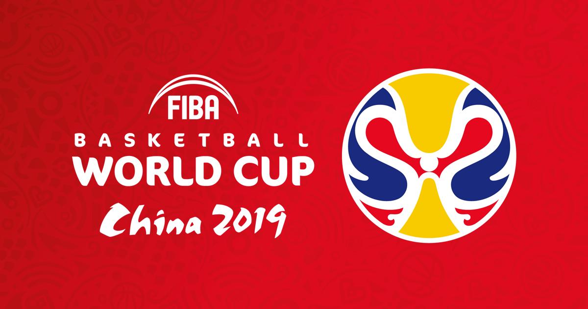 FIBA World Cup 2019 TV Rights Vs., Basket ball