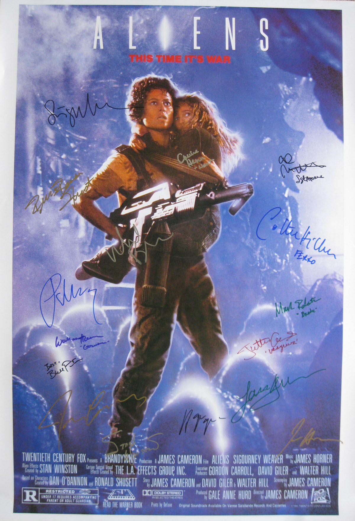 aliens 1986 full movie in hindi watch online