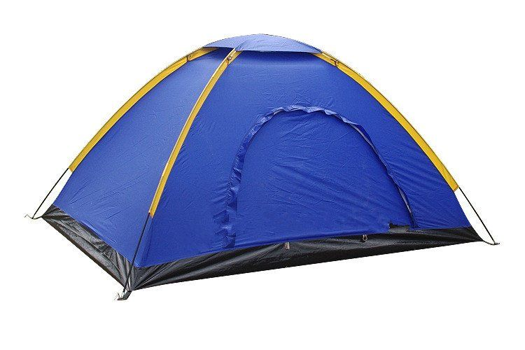 Big 5 Tents C&ing Have a look at these brilliant conversion tents. These are very  sc 1 st  Pinterest & Big 5 Tents Camping Have a look at these brilliant conversion ...