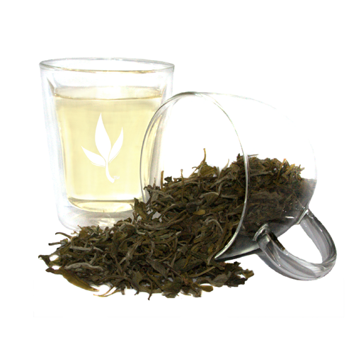 Radiant Beauty Tea. 0.5 oz. - $7.99. This delicious white tea not only promotes healthy teeth and gums, but also radiant skin. Many factors can affect the skin's appearance, such as too much sun exposure, diet and stress. These factors can damage the skin and cause it to prematurely age. Through the consumption of Radiant Beauty White Tea, you can protect your skin and help reverse some of the existing damage, leaving you with a healthier complexion.