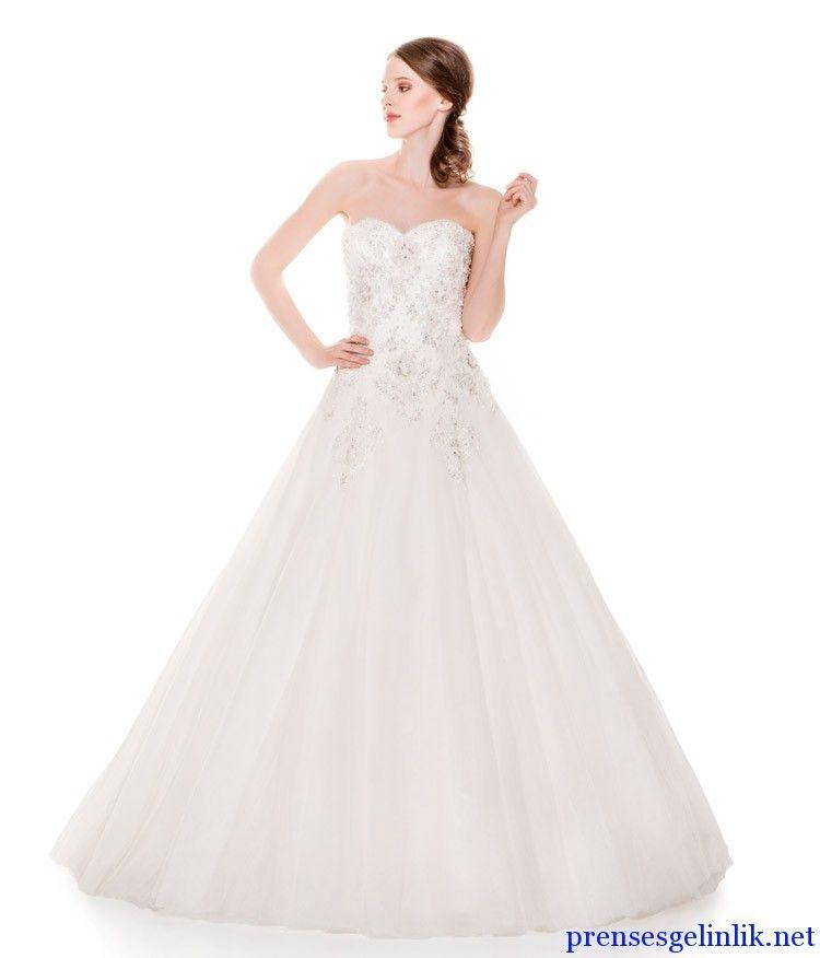 Pierre cardin wedding dresses 2014 pierre cardin pinterest pierre cardin wedding dresses 2014 junglespirit Image collections