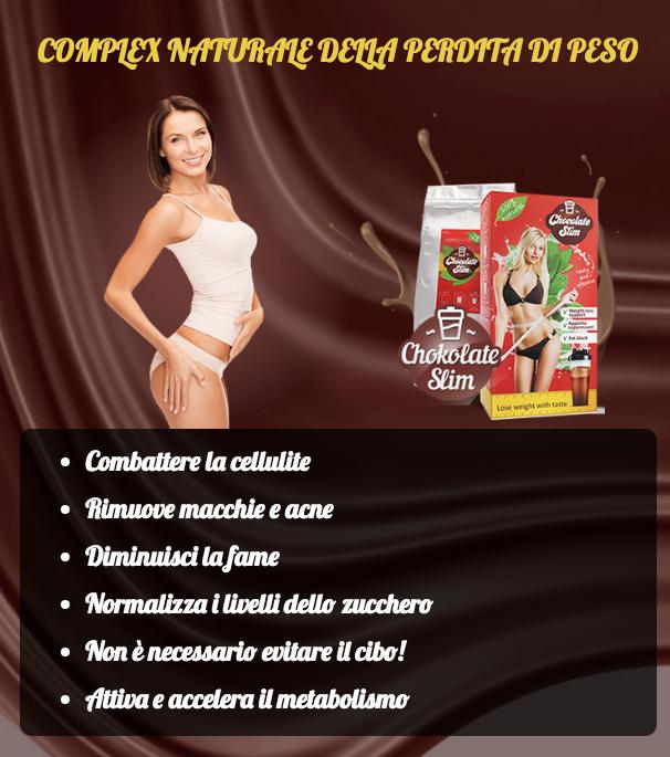 Best natural weight loss supplements 2015