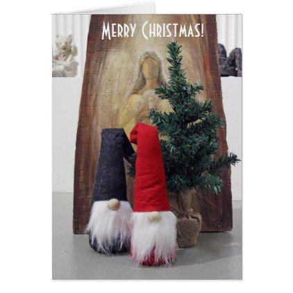 cute christmas greeting card card love cards couple card ideas diy cyo