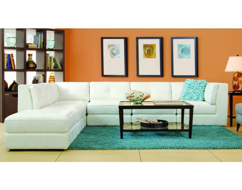 Leather Sleeper Sofa Penthouse Leather Sectional Star Furniture Star Furniture Houston TX Furniture San