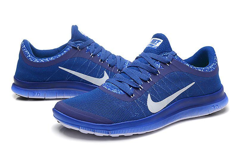 Proba Ljubomora Iznos Nike Free Run 3 0 V6 Thehoneyscript Com