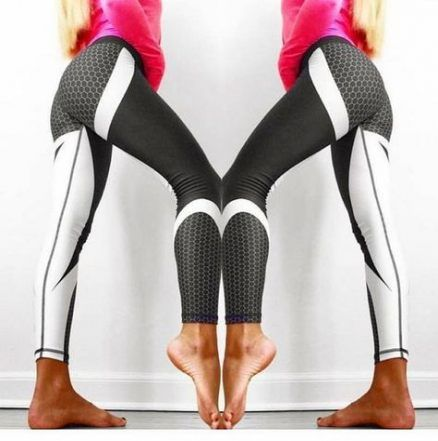 47+ Best Ideas fitness clothes running tights #fitness #clothes