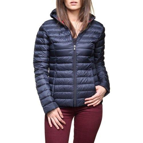 Manteau hiver columbia pour homme