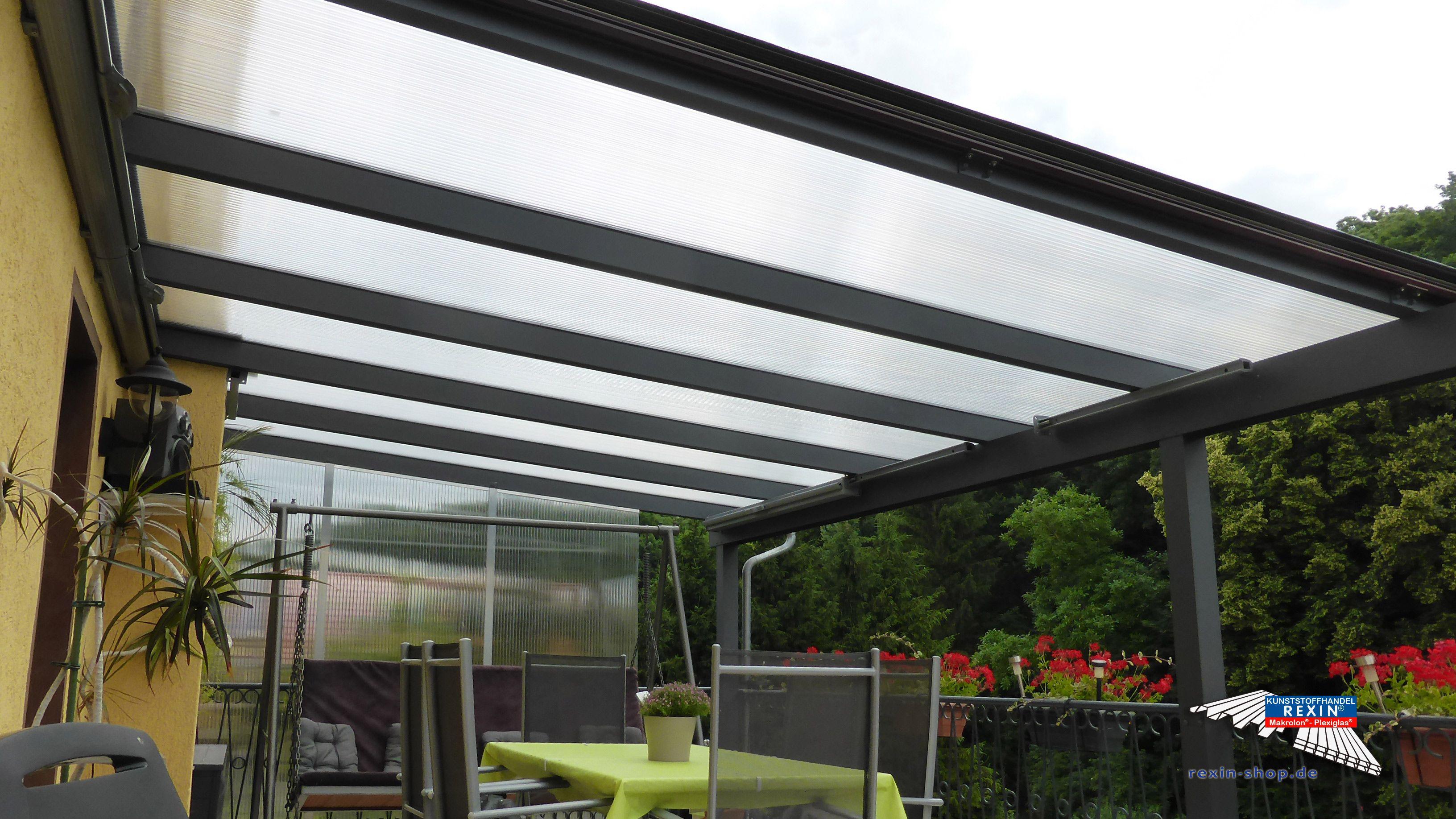 d7210ea218f03f1e85bb1a5f3e7d3fc1 Inspiration Sichtschutz Balkon Einseitig Durchsichtig Schema