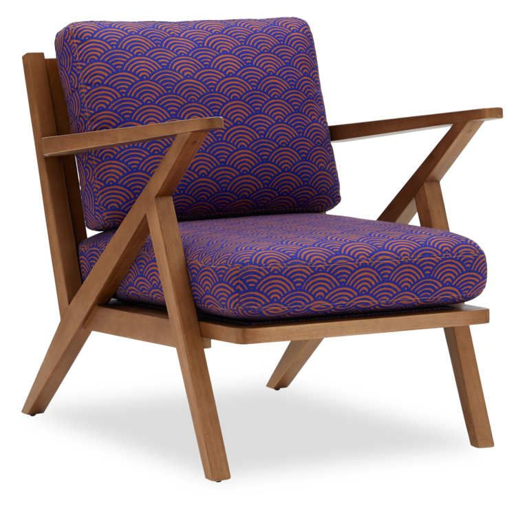 Best Accent Chairs At Walmart 2019 With Images Mid Century 400 x 300