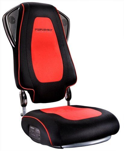 Wondrous Pyramat Cobra 2 1 Red Black Pyramat Movies To Watch Gamerscity Chair Design For Home Gamerscityorg