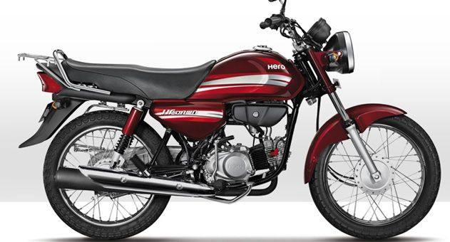 Top 5 Cheapest Bikes In India Budget Bikes 2017 Lowest Cost