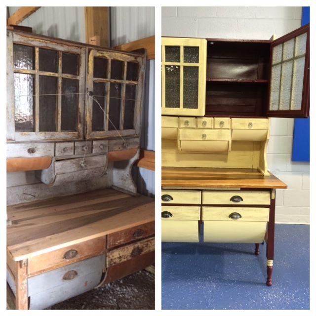 High Quality 24 Rue Auber Studio   Racine, Wi   Furniture Painting Classes, Rethunk Junk  Paint