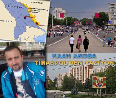 Rusya Moskova Haber | Rusya Türkiye Haberleri Sitesi | Türkiye Rusya Hattı | Turkrus | İki Ülke Tek Site