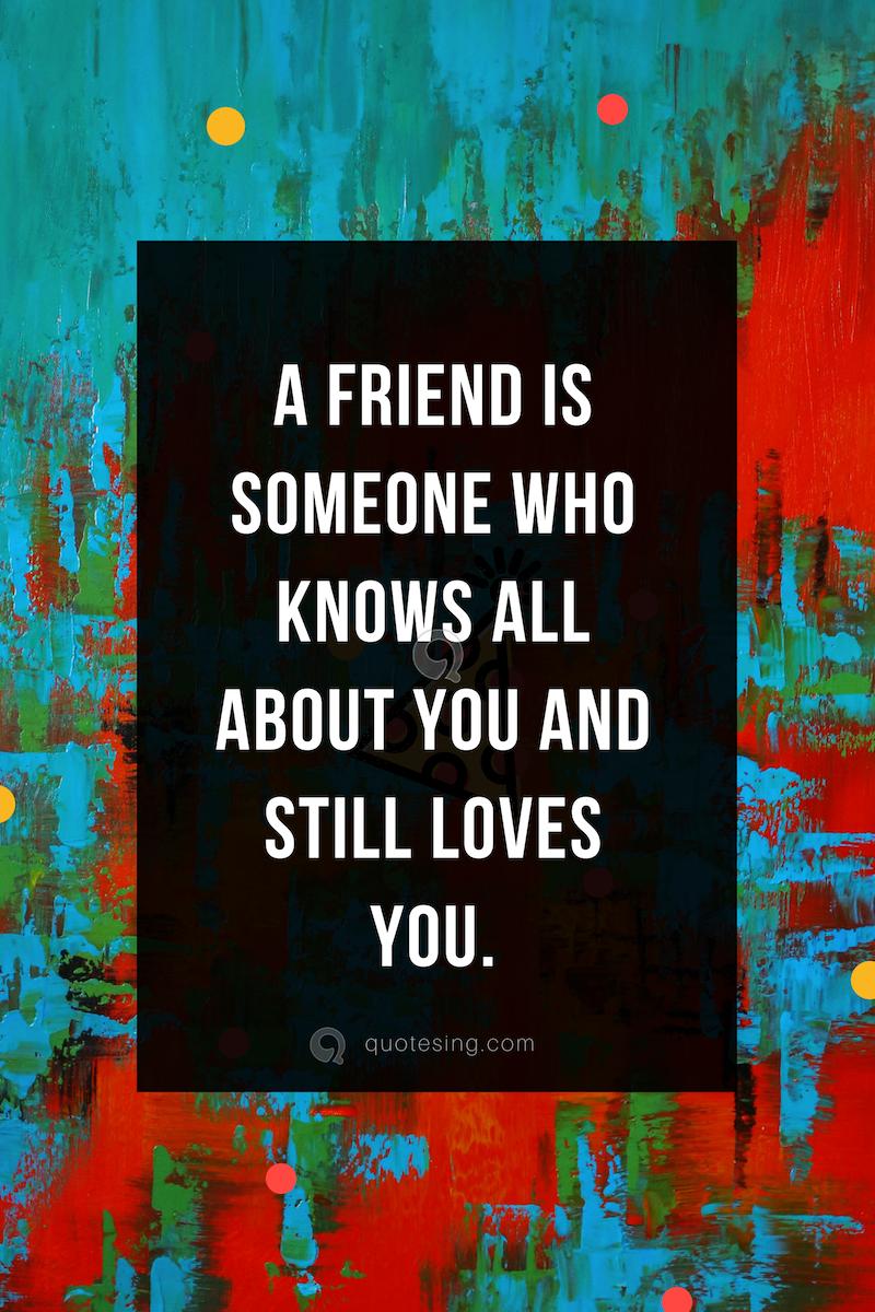 friendship quotes uk friendship quotes upset friendship quotes