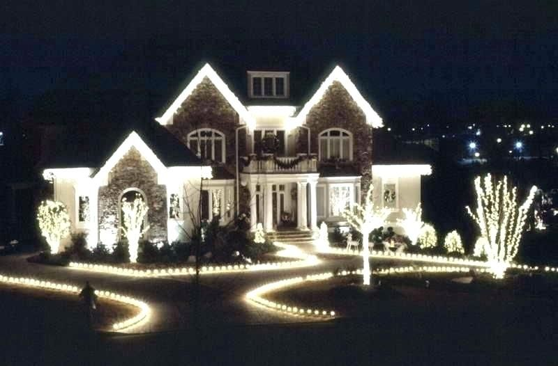 solar powered led rope lights outdoor - Best Solar Outdoor String Lights, Solar Led String Lights