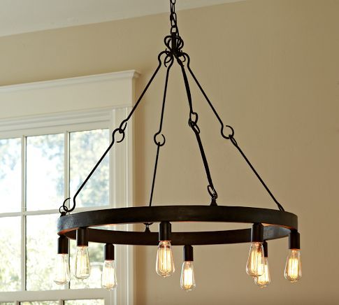Jasper Chandelier Pendent Lighting Iron Chandeliers Cheap Ceiling Lights