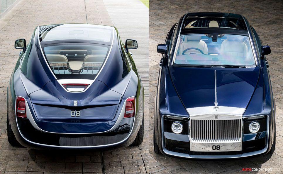 19++ Rolls royce luxury car High Resolution