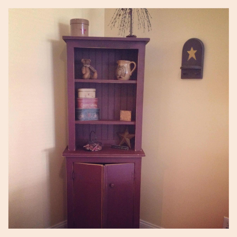 Primitive Furniture From Lw Emporium For The Home Pinterest Primitive Furniture