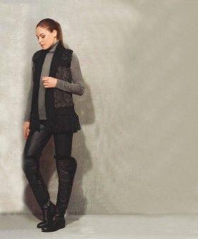 Chaquetas de mujer | Moda Online y Ropa de marca - Troche-moche