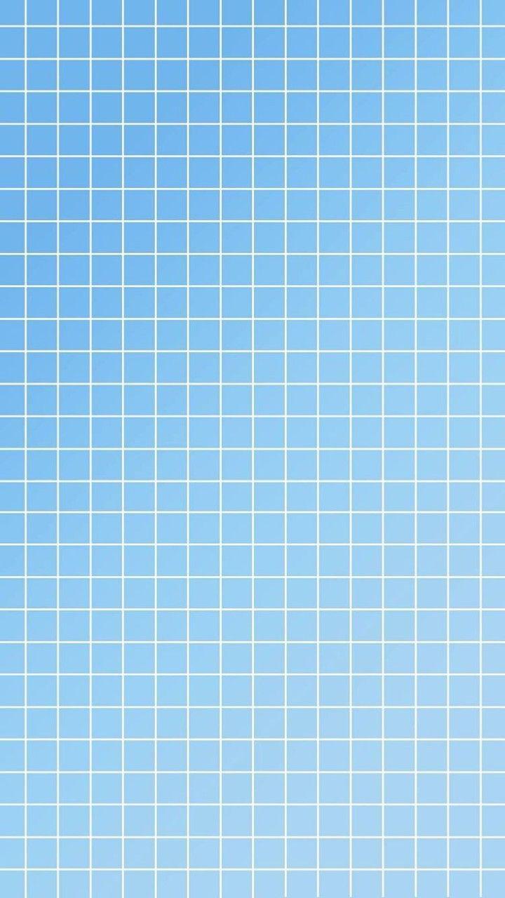 Wallpaper Tumblr Estetica Blue Wallpaper Iphone Wallpaper