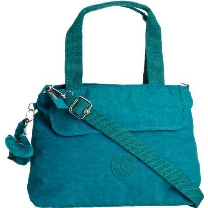 Kipling Women S Enora Handbag Fast And Free Delivery Javari Co Uk