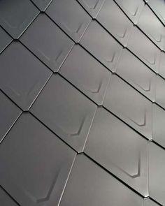 Best Diamond Metal Roof Options Bob Vila Metal Roof 400 x 300