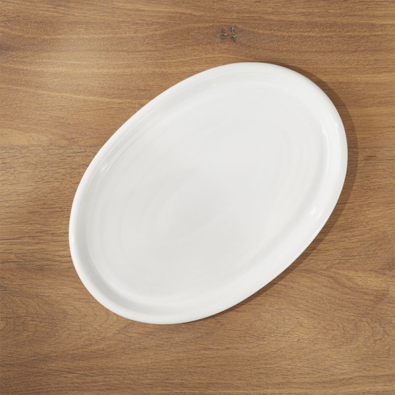 Farmhouse Sandwich Plate & Farmhouse Sandwich Plate   White plates Pottery and Bowls