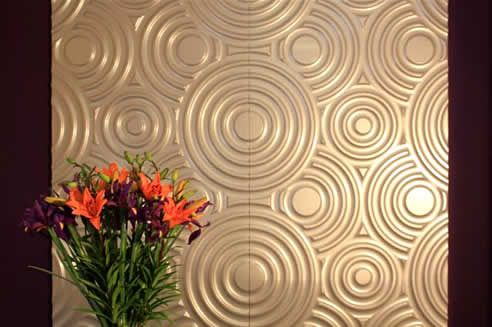 Fabulous Wall Decor Panels Wall Decor Panels Image Decorative House On Sich Largest Home Design Picture Inspirations Pitcheantrous