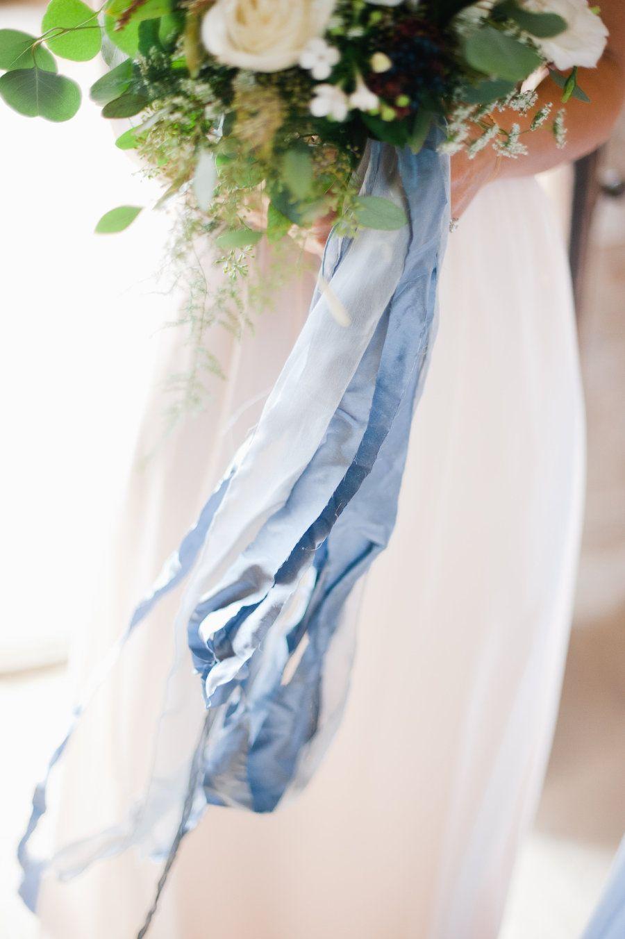 Photography: Megan Welker Photography   www.meganwelker.com   View more: http://stylemepretty.com/vault/gallery/29082