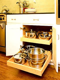 drawers that slide out instead of shelves  great idea  all star kitchens  drawers that slide out instead of shelves  great idea  all star      rh   pinterest com