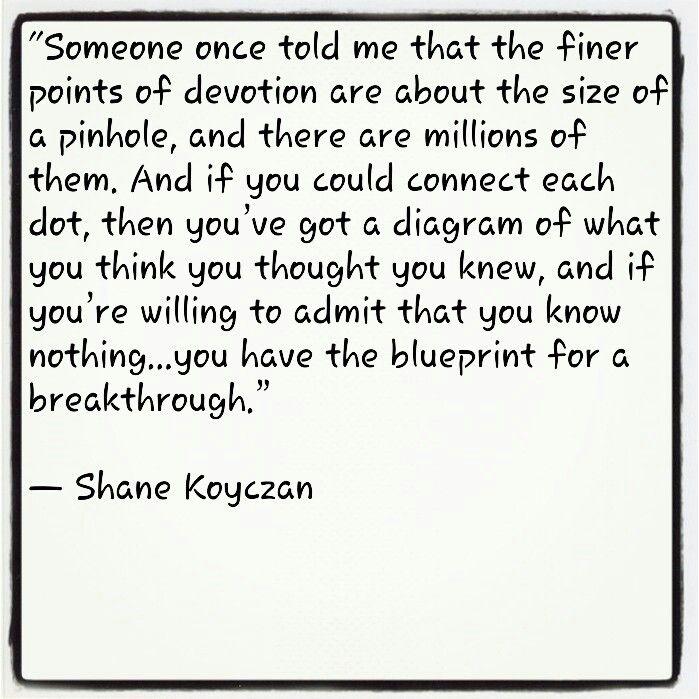 Shane koyczan the blueprint for a breakthrough words shane koyczan the blueprint for a breakthrough malvernweather Image collections