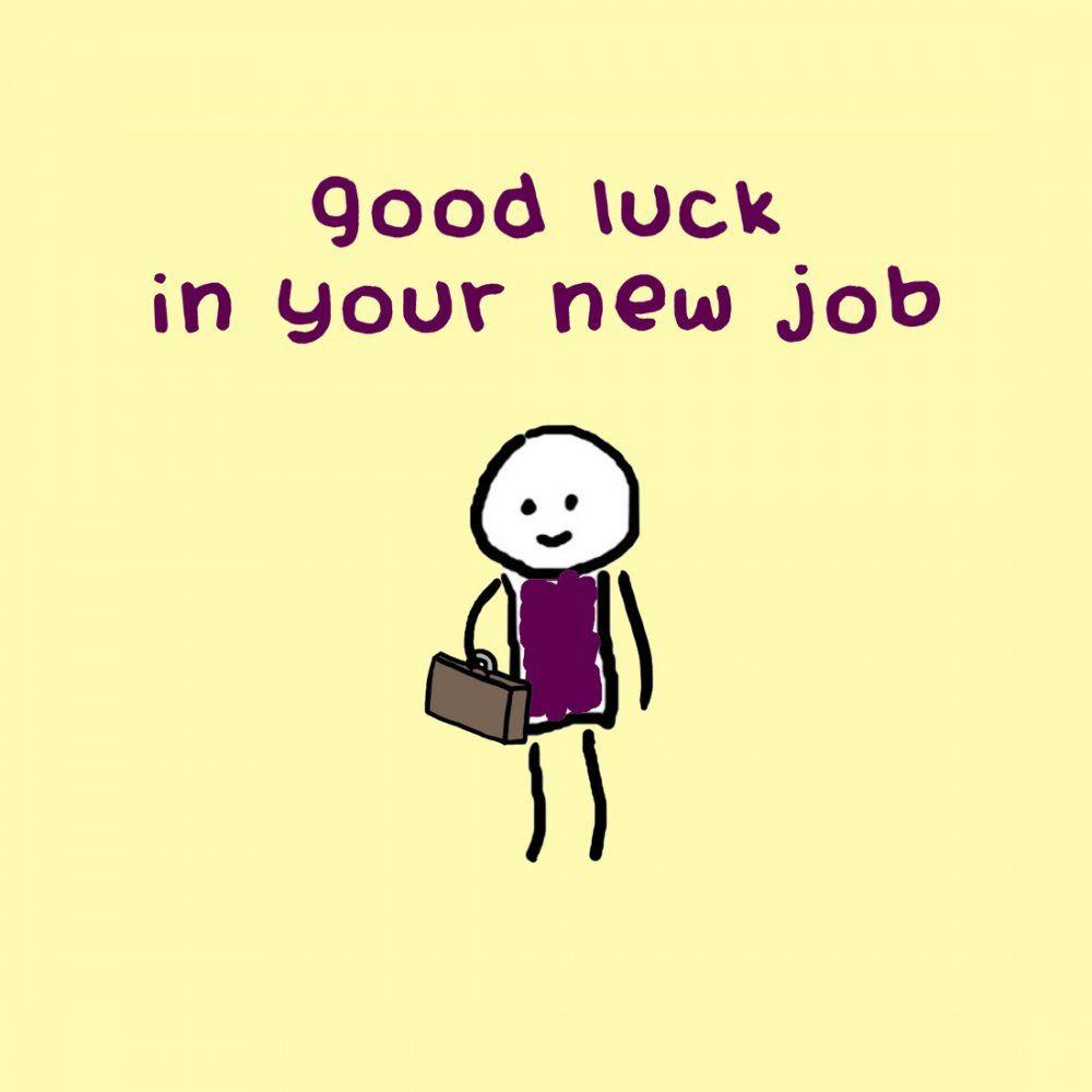 bedste id eacute er til good luck new job p aring kort og 17 bedste ideacuteer til good luck new job paring kort og foslashdselsdagskort
